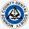 Monroe County Dental Society