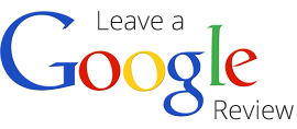 Leave a Google review for Dr Vincent Vella DDS - Rochester, NY